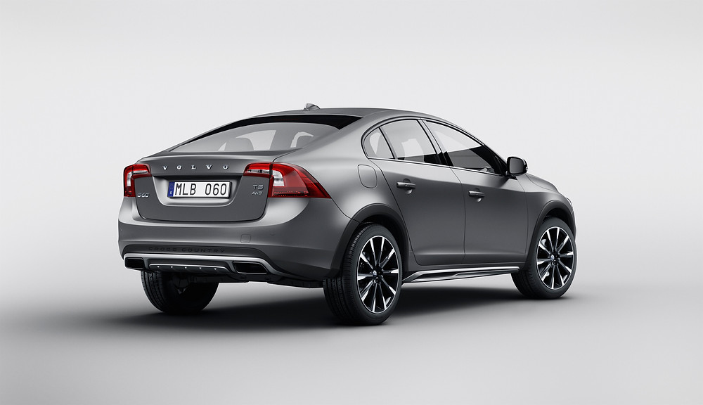 155232_Volvo_S60_Cross_Country.jpg