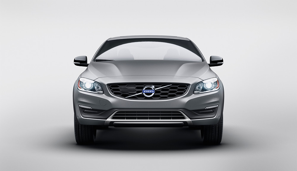 155763_Volvo_S60_Cross_Country.jpg