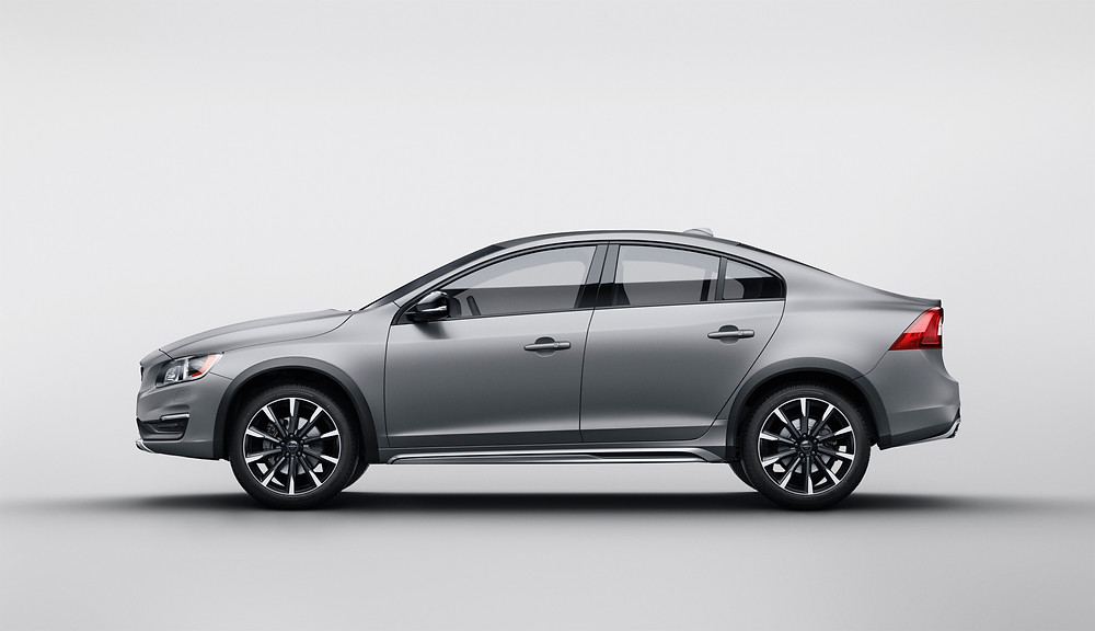 155764_Volvo_S60_Cross_Country.jpg