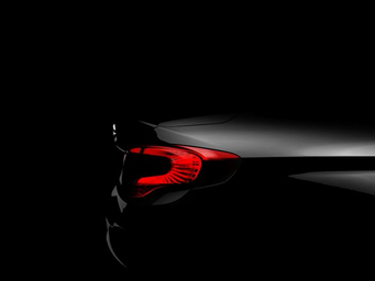 World preview for the new compact sedan from Fiat