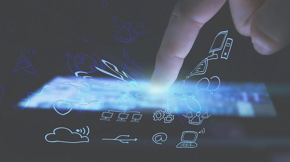 Digital%20social%20media_edited.jpg