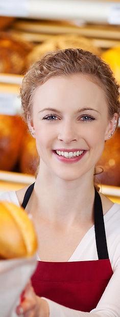 Sarah-Havant-22.jpg