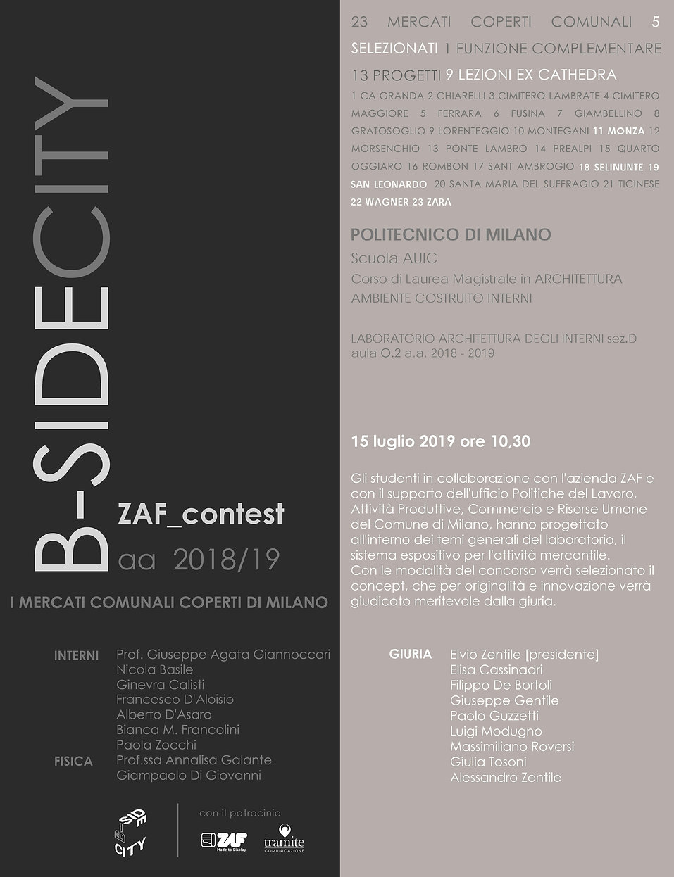 locandina concorso zaf ridotto.jpg