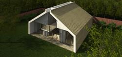 casa-pietro-originale