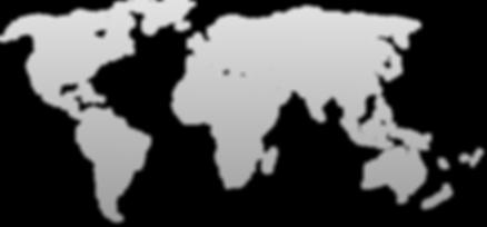 projects sites, localizzazione progetti