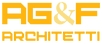 logo cartiglio.png