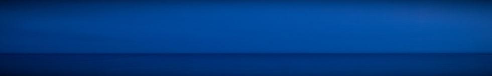 Undivided Web Banner blue.jpg