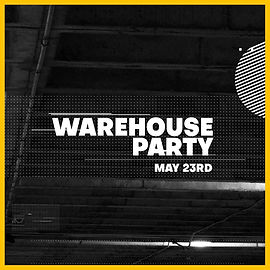 Warehouse Party 04 v2.jpg