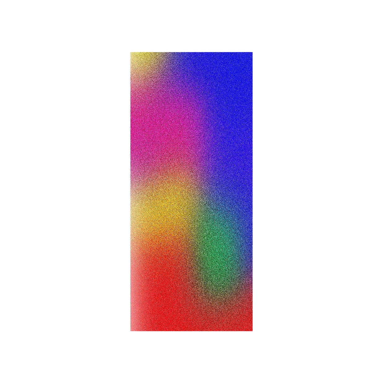 Rectangle 04.png