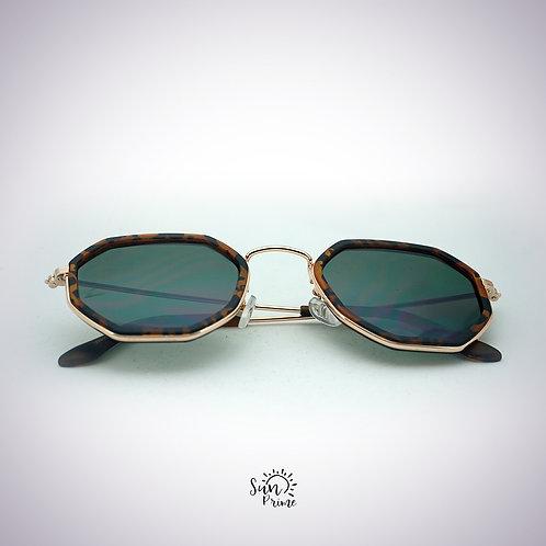 Óculos Sun prime de Oncinha