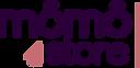 Logo-Momo-BLK.png
