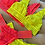 Thumbnail: Conjunto Neon
