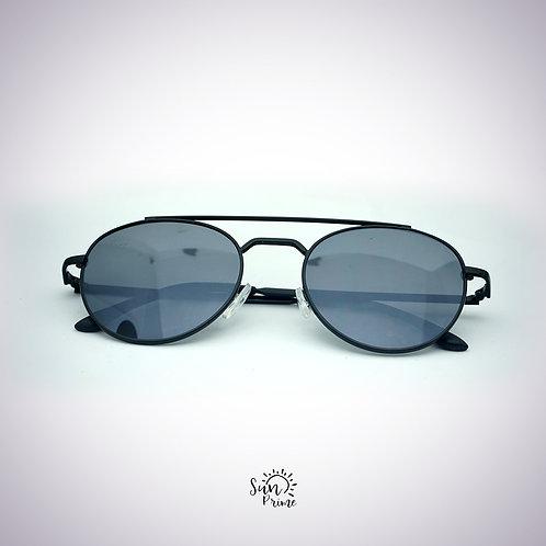 Óculos Sun prime Aviador Preto