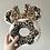 Thumbnail: Small Donut Mouse Cushion