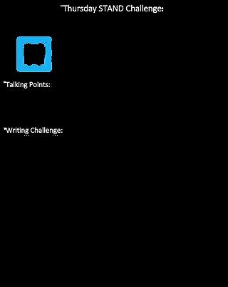 4 Challenge.png