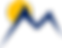 EEM logo art.png