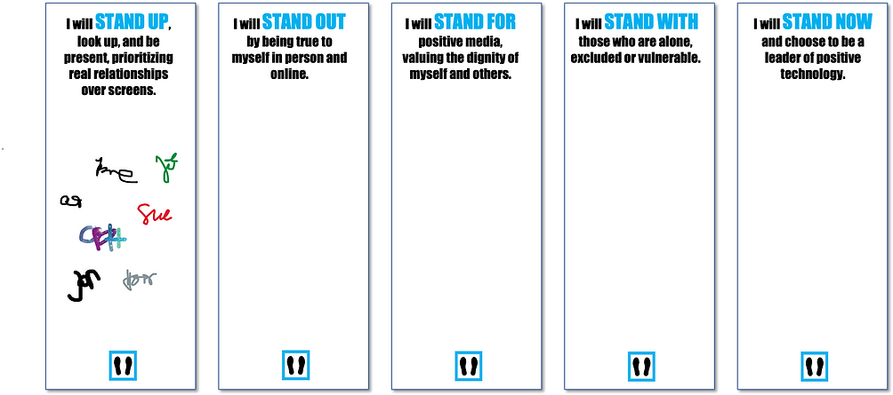 STAND Pledges.png