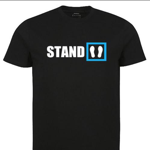 STAND Tshirt