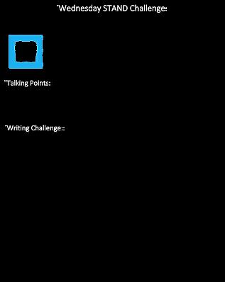 3 Challenge.png