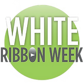 white ribbon week.png
