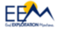 EEM logo no back.png