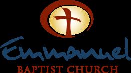 Emmanuel Baptist.png