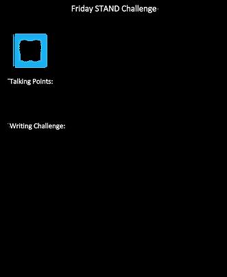 5 Challenge.png