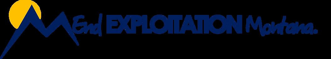 EEM horizontal logo.png