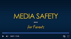 parent video image.png