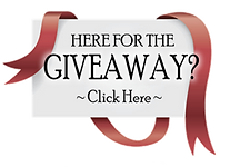 giveaway banner aug 19 2015.png