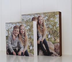 Birch Box Print
