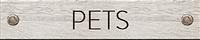 PETS GALLERY TAB.png