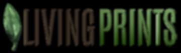 LOGO LONG LIN_2018_extra width.png