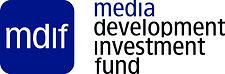 MDIF-logo-rbg.jpg