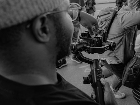 New African digital platform to protect journalists' safety