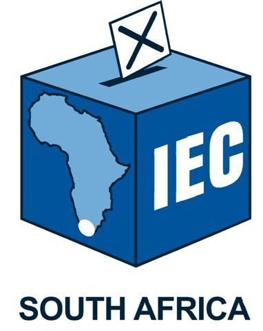 the iec expresses concern that fewer youth register as first time voters in south africa