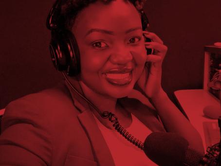 #FaveOfTheWeek: Chimwemwe Mikwala
