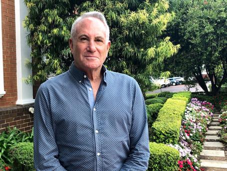 Radio guru Stan Katz and fraycollege launch online radio sales course
