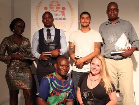 Entries open for 2020 Isu Elihle Awards