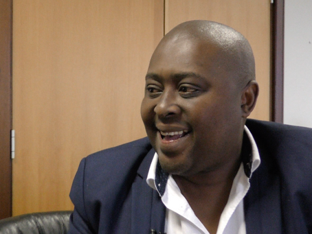 Wandile Fana: Remembered for his heart for people and media