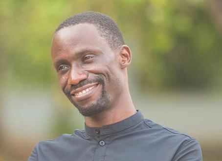 Tanzanian journalist wins International Press Freedom Award
