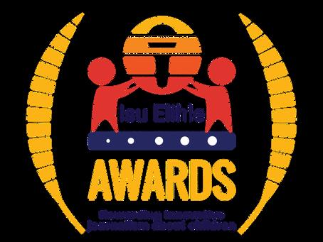 2020 Isu Elihle finalists announced