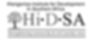 HiDSA-Logo.png