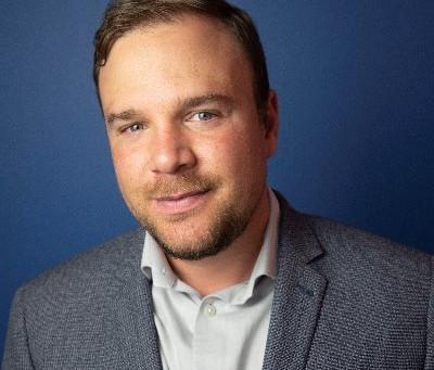 Pieter-Louis Myburgh wins top prize at Taco Kuiper awards