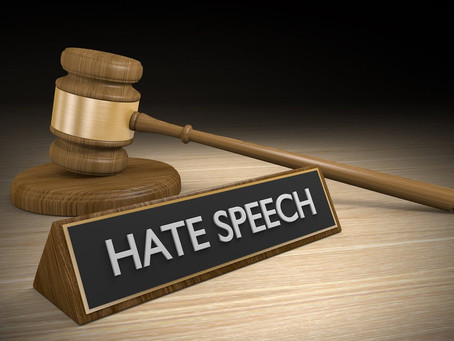 Why Ethiopia's one-year-old hate speech law is off the mark