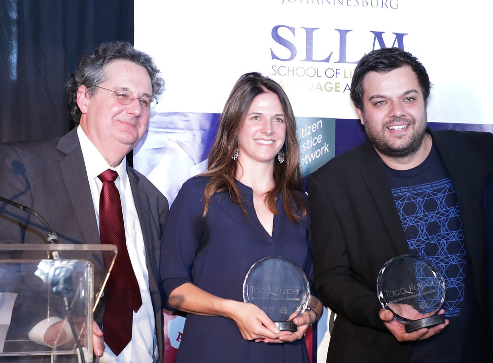 taco kuiper investigative journalism award winners