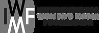 iwmf_logo_lg-1.png