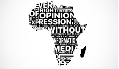 Free Wits University online media freedom course starts soon