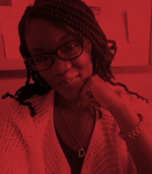#FaveOfTheWeek: Natasha Mhango