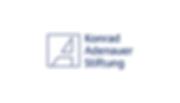 logo_kas-konrad-adenauer-foundation.png